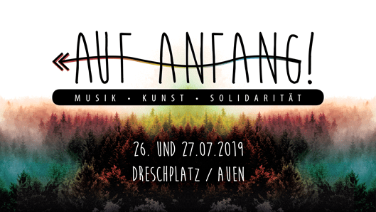 Auf_Anfang 2019