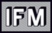 IFM e.V.