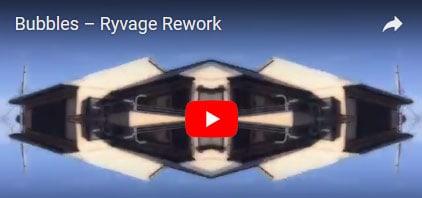 Ryvage