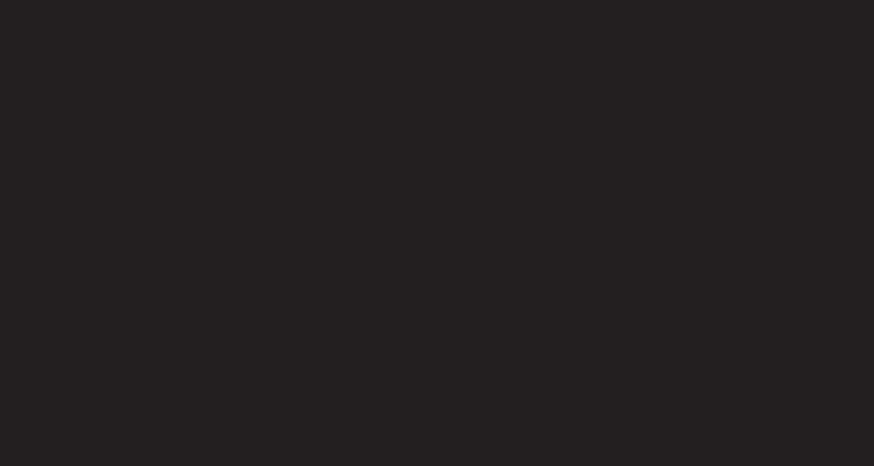 wortmarke_transparent_schw_mit_datum_tm