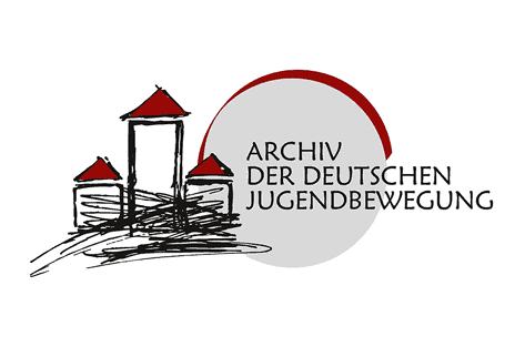 Archiv der deutschen Jugendbewegung