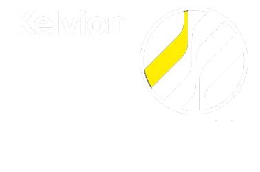 kelvion Auf Anfang! Festival
